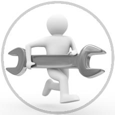 wrench_man-230x